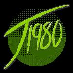 T1980